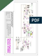 280436681-Chlor-Alkali.pdf