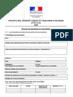 formulaire_de_candidature_fr_-2.doc