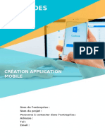 cdc-app-word.docx