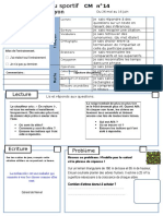 plan-de-travail-n-14-cm.docx