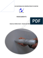 Fiche Guide 2 - Essai non dsetructif.pdf