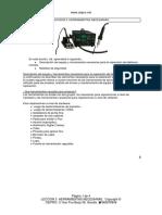 06-HERRAMIENTAS.pdf