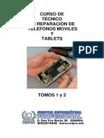 01-TAPA.pdf