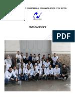 Fiche Guide  3 - Essais destructifs.pdf
