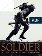 Soldier_A_Visual_History_of_the_Fighting_Man.pdf