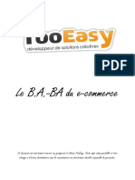 1b05a-Livre_Blanc_Le-B.A_BA_du_E-commerce.pdf