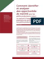 Comment identifier et analyser des opportunites de march_P2.pdf