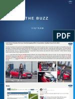 2017.01.12..Buzz.FordVietnam.Xe Doi Song x Chau Bui.pptx