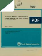 6501712.pdf