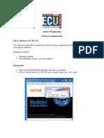 Laboratory 1_WC.pdf