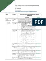 Survey Task (Logen).docx