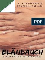 STRONG-ANTI-BLÄHBAUCH-PLAN.pdf
