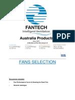 FANTECH SELECTION - CMC DATA CENTER - TAMADA.pdf