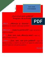 Zum - Copy