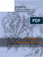 Demonologia_Tec_Inv