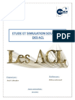 rapportprojet-130626072017-phpapp02.pdf