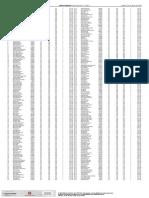 pg_0044.pdf
