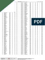 pg_0051.pdf
