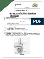 TP 1er chimie 2