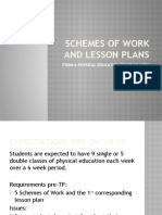 26.02.13_Presentation Schemes of Work and Lesson Plans from PE Point of View.pptx