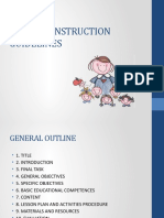 Unit of Instruction Guidelines.pptx