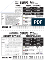 SWRPG_QuickRulesReference_Basics_TheStorySpanner_v1-en