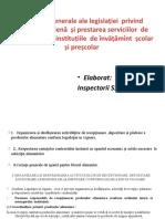 REGULILE DE IGIENA_SERVICII ALIMENTATIE_INSTITUTII.pptx