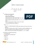 2o teste 12_resolucao.pdf