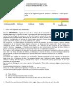 Evaluacion 1º año.doc