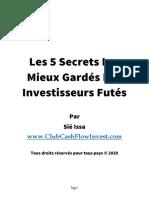 Les-5-Secrets-Les-Mieux-Gardés-Des-Investisseurs-Futés.pdf