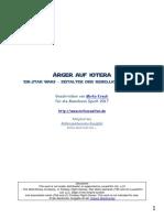 Ärger-auf-Iotera.pdf