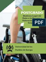 Medicina_Legal_Daño_Persona_Valoración_Daño_Corporal_Pst