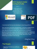 BDIT_Group#7_Nokia.ppt