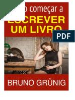 COMO-ESCREVER-UM-LIVRO.pdf