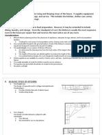 arch II-6-lesson-AREA PLANNING-SERVICE AREA