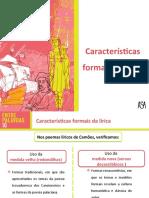 Características_formais_da_lírica (1)