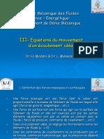 III-_Equations_du_mouvement_d_un_ecoulement_ideal_L3ENG