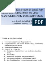 Senior high school_from YAFS data April 2016 (1).pdf