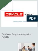 PLSQL_Lecture_1.pdf