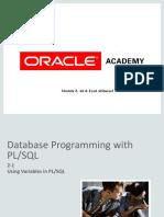 PLSQL_Lecture_2+3+4.pdf