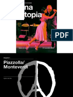 03-piazzolla