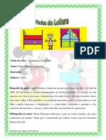 Ficha de leitura_a princesa e a ervilha.pdf