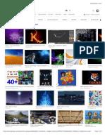 walpaperddsdsd – Căutare Google3