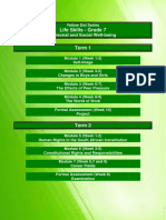 Grd-7-Life-Orientation-T1-and-T2-2018-Learner-Book
