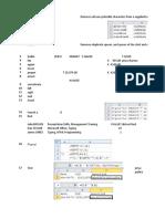 4_Text Formula