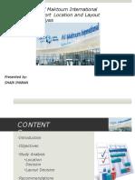 almaktouminternationalairporlocationandlayoutanalysist-140613153030-phpapp02-converted