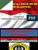 Pkn 2 Pertemuan 03 kn (1).pptx