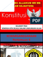 Pkn 2 Pertemuan 04 kn (1).pptx