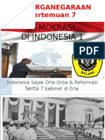 PKN 2 Pertemuan 07 kn.pptx