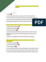 procesos evaluacion intecap.docx